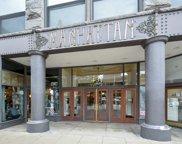 431 S Dearborn Street Unit #501, Chicago image