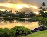 5949 Kalanianaole Highway Unit A, Honolulu image