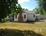 909 W Ustick Road, Caldwell image