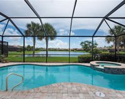 7116 Lily Way, Naples image