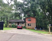 2460 Dundee Drive, Tallahassee image