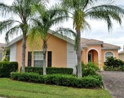 12419 SW Keating Drive, Port Saint Lucie image