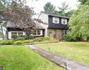 868 Willow   Way, Atco image