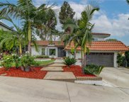 26482     Aracena Drive, Mission Viejo image