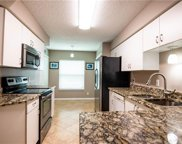 3910 Leeward Passage Ct Unit 101, Bonita Springs image
