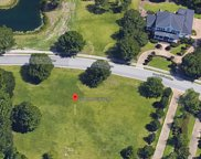 2164 Deer Island Lane, Wilmington image