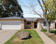832  Cordwell Circle, Roseville image
