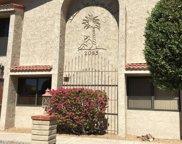2085 Mesquite Ave Unit 45, Lake Havasu City image