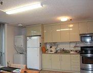1226 Alexander Street Unit 607, Honolulu image