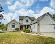 4930 Holly Oak Road, Fort Wayne image