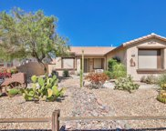 29869 Calle Colina, Cathedral City image