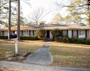 4739 Meadowood Road, Columbia image