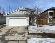 177 West Lakeview Drive, Chestermere image