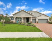 104 STONE CREEK CIR, St Johns image