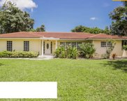 2691 NW 107th Avenue, Coral Springs image