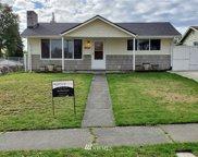 214 E 61st Street, Tacoma image