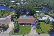8478 SE Merritt Way, Tequesta image