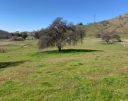 Rye Meadow, Clovis image