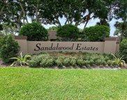 1311 13th Court, Palm Beach Gardens image