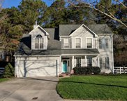 3189 Nansemond Loop, South Central 2 Virginia Beach image