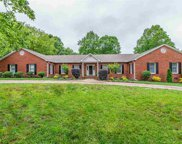 105 Rock Cove Court, Moore image