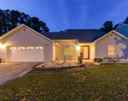 326 Rice Mill Dr., Myrtle Beach image