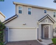 1335 Tapestry Ln., Concord image