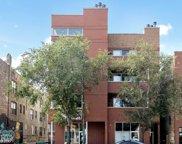 2058 N Western Avenue Unit #403, Chicago image