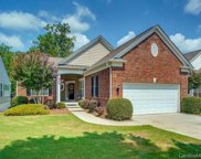 15268  Legend Oaks Court, Indian Land image