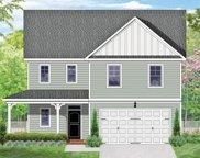 221 Mccormick Drive, Central Suffolk image