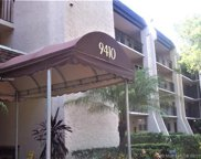9410 Poinciana Pl Unit #408, Davie image
