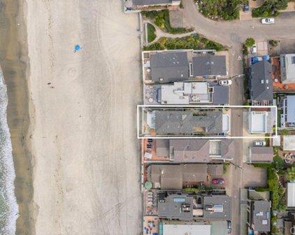 2040     Ocean Front, Del Mar