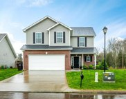 7360 Lucky Clover Lane, Knoxville image