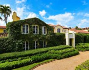 6 Golfview Road, Palm Beach image