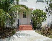 5520 Sw 78th St Unit #26A, Miami image