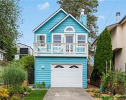 946 NW 63rd Street, Seattle image