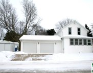 211 3rd St, Sioux Rapids image