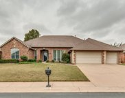 19421 Stubblefield Lane, Edmond image