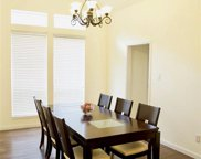 13107 Imperial Shore Drive, Pearland image