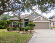 3209 TIMBERTRAIL CT, Orange Park image