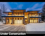 2998 American Saddler  Dr Unit 1, Park City image