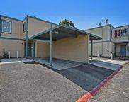 749 Simpson  Place, Santa Rosa image