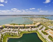 32 Harbour Isles 104 Drive W Unit #104, Fort Pierce image