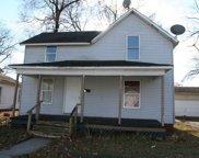 1511 Krau Street, Elkhart image