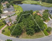 14 Lynnfield  Place, Bluffton image