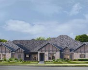 1041 Copper Canyon Road, Prosper image