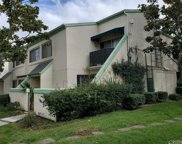 18514 Mayall Street Unit #C, Northridge image