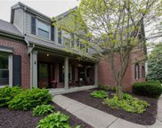 14044 Old Mill  Circle, Carmel image