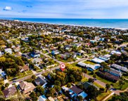 1902 4TH ST, Neptune Beach image
