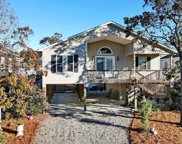 144 Ne 10th Street, Oak Island image